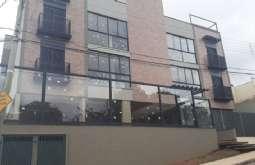 REF: 11123 - Apartamento em Atibaia-SP  Recreio Maristela