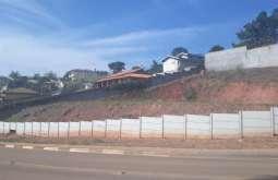REF: T5423 - Terreno em Atibaia-SP  Chacaras Brasil