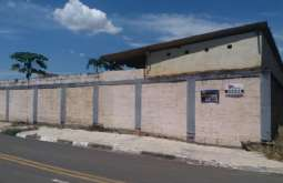 REF: T5426 - Terreno em Atibaia-SP  Jardim Morumbi