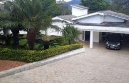 REF: 12294 - Casa em Atibaia-SP  Jardim Paulista