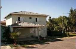 Casa em Condomínio em Atibaia-SP  Condomínio Pedra Grande