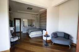 REF: 12284 - Casa em Condomínio em Atibaia-SP  Parque das Garças