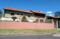 REF: 12299 - Casa em Atibaia-SP  Jardim Paulista