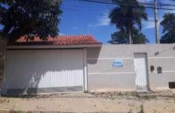 REF: 12303 - Casa em Atibaia-SP  Retiro das Fontes