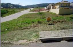 REF: T3681 - Terreno em Condomínio em Atibaia-SP  Terras de Atibaia