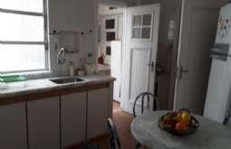 REF: 12322 - Apartamento em Guaruja-SP