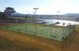 REF: 5063 - Terreno em Condomínio em Piracaia-SP
