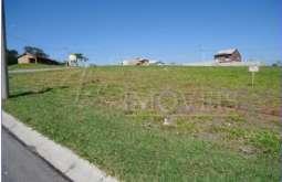 REF: T3877 - Terreno em Condomínio em Atibaia-SP  Terras de Atibaia