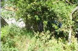 REF: T3895 - Terreno em Atibaia-SP  Centro