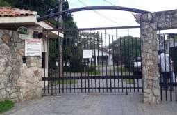 REF: 12340 - Casa em Condomínio em Atibaia-SP  Condomínio Aclimação