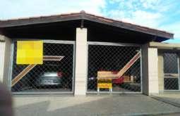 REF: 12342 - Casa em Atibaia-SP  Samambaia Parque Residencial
