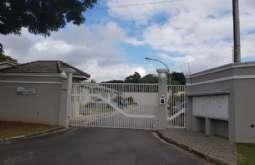 REF: 12331 - Casa em Condomínio em Atibaia-SP  Morumbi