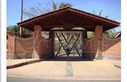 REF: 8499 - Chácara em Piracaia-SP