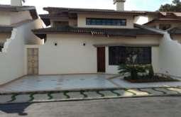 REF: 12349 - Casa em Condomínio em Atibaia-SP  Jardim Siriema