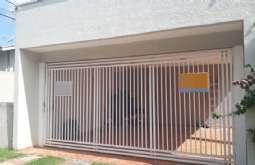 REF: 12355 - Casa em Atibaia-SP  Recreio Maristela
