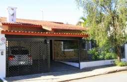 REF: 12351 - Casa em Atibaia-SP  Jardim Tapajós