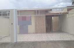 REF: 12359 - Casa em Atibaia-SP  Nova Atibaia