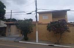 Casa em Atibaia-SP  Nirvana Parque Residencial