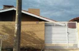 REF: 12296 - Casa em Atibaia-SP  Vila Rica