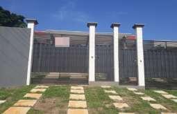 REF: 12310 - Casa em Atibaia-SP  Chácaras Brasil