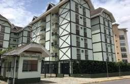 REF: 10307 - Apartamento em Atibaia-SP  Atibaia Jardim