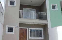 REF: 12362 - Casa em Atibaia-SP  Jardim Cerejeiras