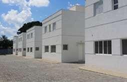 REF: 12372 - Casa em Condomínio em Atibaia-SP  Morumbi