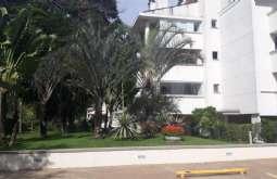 REF: 12373 - Apartamento em Atibaia-SP  Itapetinga