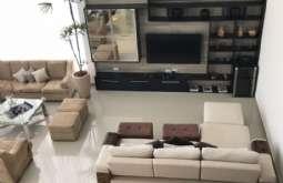 REF: 12374 - Casa em Condomínio em Atibaia-SP  Condomínio Porto Atibaia