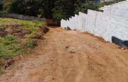 REF: T5324 - Terreno em Atibaia-SP  Chacaras Brasil