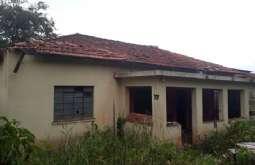 REF: T5453 - Terreno em Atibaia-SP  Atibaia Jardim