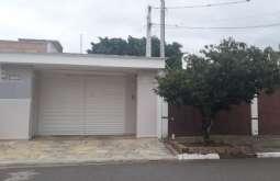 REF: 12364 - Casa em Atibaia-SP  Morumbi