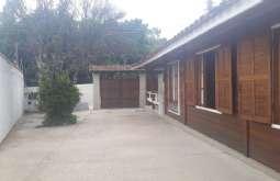 REF: 12379 - Casa em Atibaia-SP  Atibaia Jardim