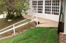 REF: 12381 - Casa em Atibaia-SP  Vitória Régia