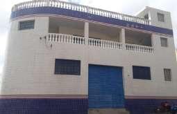 Imóvel Comercial em Atibaia-SP  Jardim Cerejeiras