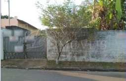 REF: T3924 - Terreno em Atibaia-SP  Itapetinga