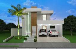 Casa em Condomínio em Atibaia-SP  Condomínio Terras I.