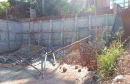 Terreno em Atibaia-SP  Cidade Satélite