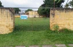 REF: T5458 - Terreno em Atibaia-SP  Vila Giglio