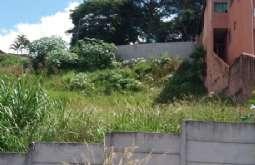 REF: T5460 - Terreno em Atibaia-SP  Jardim Pacaembu