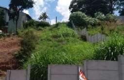 REF: T5459 - Terreno em Atibaia-SP  Jardim Pacaembu