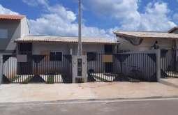 Casa em Atibaia-SP  Jardim São Felipe