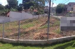 REF: T5445 - Terreno em Atibaia-SP  Jardim do Lago