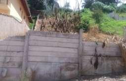Terreno em Atibaia-SP  Jardim Pacaembu