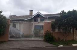 REF: 8318 - Casa em Atibaia-SP  Parque Residencial Nirvana