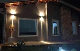 REF: 12398 - Casa em Atibaia-SP  Vila Giglio