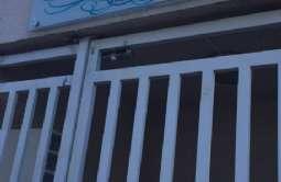 REF: 12394 - Apartamento em Atibaia-SP  Alvinópolis