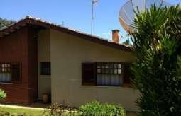 REF: 12400 - Casa em Condomínio em Atibaia-SP  Condomínio Parque das Garças