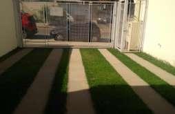 REF: 12401 - Casa em Atibaia-SP  Jardim dos Pinheiros