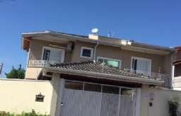 REF: 12402 - Casa em Atibaia-SP  Jardim do Lago